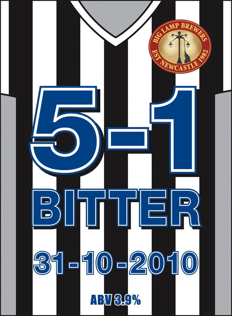 5-1_Bitter[1]